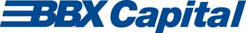 BBX Capital, Inc. Announces Approval for Trading of its Class A Common Stock on the OTCQX