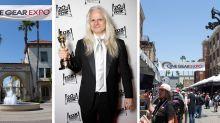 'Life of Pi' DP Claudio Miranda to Receive Visionary Achievement Award at Cine Gear Expo