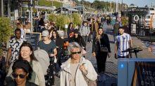Coronavirus : la Suède a-t-elle atteint l'immunité collective ?