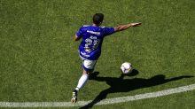 Cruzeiro é um time lento, mas a culpa não era só do treinador