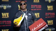 From rapper to restauranteur: How Master P built a diverse $250 million empire