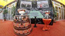 Coupe Davis: La révolution aura bien lieu... L'ITF approuve le projet de réforme de la compétition