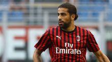 Bericht: Gleich drei Bundesligisten befassen sich mit Ricardo Rodriguez von der AC Mailand