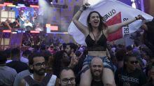 Rock in Rio: confira as principais atrações que passaram pelo festival no Brasil