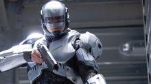 Robocop : une suite du premier film est en préparation