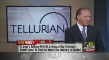 Tellurian founder: Chinese tariffs 'no big deal' for nat ...