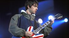 Noel Gallagher: Voting to leave the EU was 'nonsensical' but trying to overturn Brexit is 'fascism'
