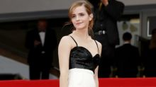 The best dresses from Cannes of all time