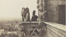 """""""Notre-Dame de Paris, de Victor Hugo à Eugène Viollet-le-Duc"""" : la Crypte archéologique rouvre avec une exposition hommage à la cathédrale"""