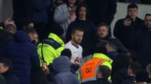 'They don't have feelings': Jose Mourinho hits out at FA after Eric Dier's four-game ban