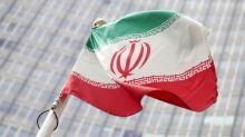 Major European powers rebuke Iran over uranium metal plans