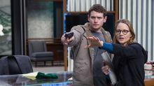 Para Jodie Foster, filmes de super-heróis estão prejudicando o cinema