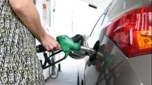 Petrol prices hit three-year high: ACCC