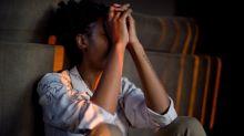 Psicofármacos: por qué las mujeres consumen el doble que los hombres