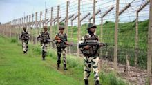 Infantry guarding borders to get new rifles, carbines, LMGs soon