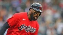 MLB: Cleveland Indians ändern ihren Namen