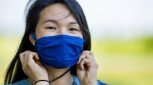'Very comfortable' $9 mask extender will make long hours of mask-wearing a breeze