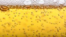 Big Beer Is Back as European Economy Boosts AB InBev, Carlsberg
