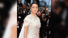 Gong Li in talks to play a coach in Peter Chan's new sports film