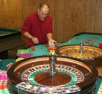 Roulette-cheating gadget may be legal in the UK?