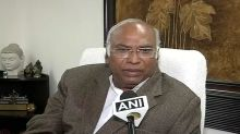 After LS Lockdown, Kharge Has Chance to Unlock National Political Career Again with Cong RS Ticket