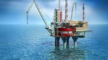 Natural Gas Price Fundamental Daily Forecast – Supported by Strong LNG Volumes, Cooler Temps
