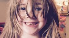 Viral: la emotiva 'lista de prohibiciones' que esta mujer escribió a su hija