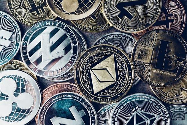 Bitcoin Cash – ABC, Litecoin and Ripple Daily Analysis – 18/07/19