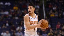 Previews NBA 2019/2020 - La fin du cauchemar pour les Suns ?
