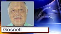 Closing arguments in Kermit Gosnell murder trial