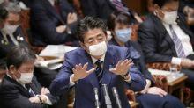 Japão avança para estado de emergência e anuncia colossal plano de ajuda por coronavírus