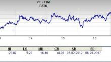 Is Patrick Industries a Great Stock for Value Investors?