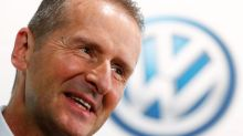 Volkswagen wins worker backing for restructuring with $1.1 billion battery plan