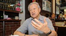 Wee is 'baggage' in MCA, says Soi Lek