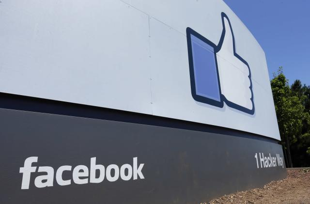 Facebook tweaks terms of service to better explain user rights