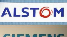 Alstom inizia ad avere dubbi su riuscita maxi-fusione con Siemens