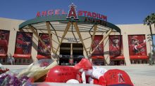 Former Angels employee Eric Kay indicted for distributing fentanyl to Tyler Skaggs