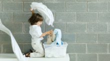 Top 20 Most Stressful Things About Parenthood