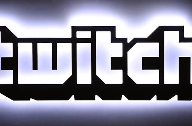 Amazon Prime members no longer get ad-free Twitch privileges