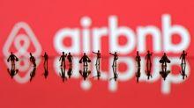 Una modificación en la ley deja a miles de turistas sin su alojamiento con Airbnb en Japón