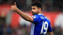 Atlético make final £57m bid for Chelsea's Diego Costa?