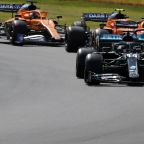 US home of F1 gets its cash payment from Texas