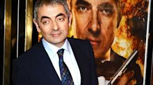Rowan Atkinson says Boris Johnson shouldn't have to apologise over 'funny' Burka comment