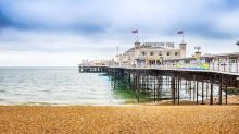 Brighton: Top tips from travellers