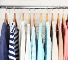 5 Apparel Stocks to Buy as Industry Tries to Bounce Back