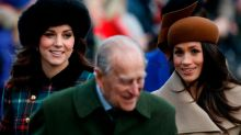 Meghan Markle to Replace Kate Middleton at Event