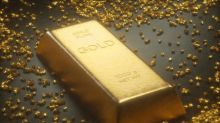 The Zacks Analyst Blog Highlights: Franco-Nevada, Royal Gold, Rio Tinto, SSR and BHP