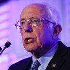 5 questions before the Democrats' South Carolina debate