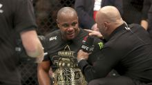 It's about time MMA fans are appreciating Daniel Cormier