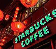 Is Starbucks Stock A Buy Right Now After Hitting New Highs? Here's What Earnings, Stock Chart Show